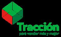 IMG_Tracción_LogoSlogan_4cm_sRGB