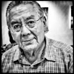 Francisco Hernandez Cadena