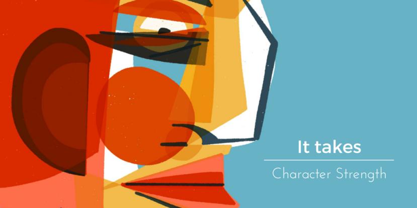 IMG_Character_Post_sRGB